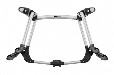 01-60-179-9033 THULE TRAM SNOWSPORT CARRIER