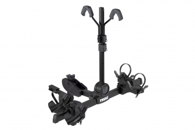 01-60-179-905400 THULE DOUBLE TRACK PRO