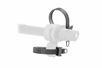 02-60-179-536 Thule Cradle Ratchet Strap Kit