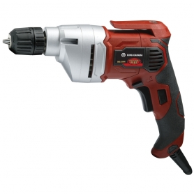 "8304N 3/8"" ELECTRIC DRILL"