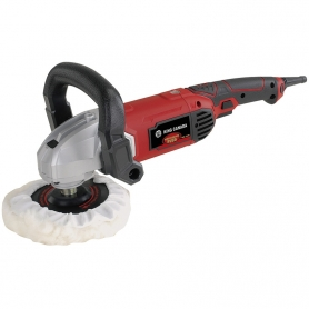 "8369N 7"" VARIABLE SPEED POLISHER/SANDER KIT"