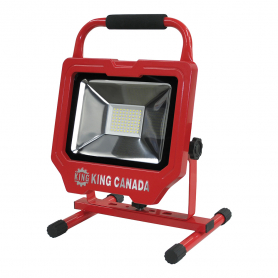 KC-3601LED 3750 LUMENS LED WORK LIGHT
