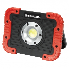 KC-750LED-B 750 LUMENS LED WORK LIGHT