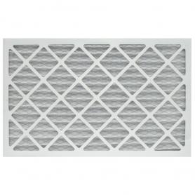 KM-112 REPLACEMENT PAPER FILTER FOR KC-7300C