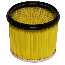 KVAC-1075 CARTRIDGE FILTER FOR 16 GALLON VACUUM