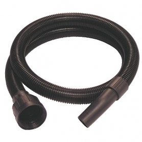 "KVAC-1080 8' X 1-1/4"" THREAD-ON HOSE"