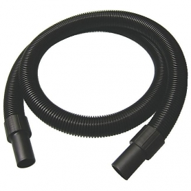 "KVAC-1095 6' X 1-1/4""  HOSE EXTENSION"