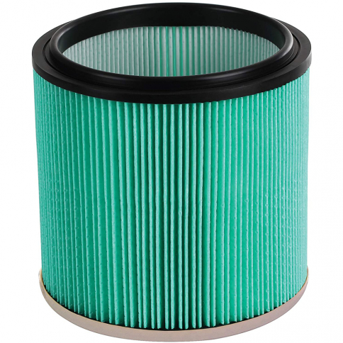 KVAC-1145 HEPA CARTRIDGE FILTER
