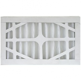 KW-115 REPLACEMENT OUTER FILTER FOR KAC-410