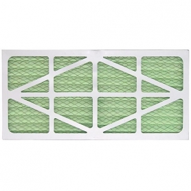 KW-141 REPLACEMENT OUTER FILTER FOR KAC-1050