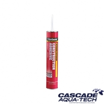 FWM-01-10001 Titebond 10 oz 12/cs ( RED Tube ) Interior / Exterior