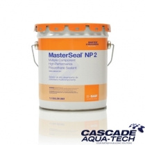 Masterseal NP2