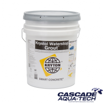 Kyrton Waterstop Grout 25KG