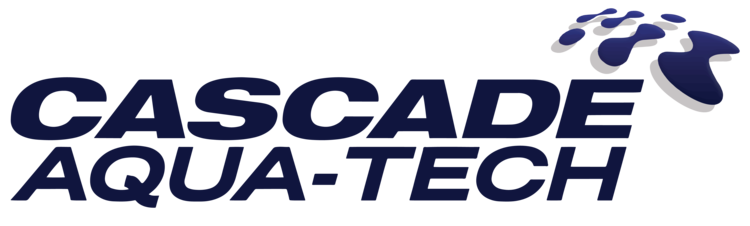 Cascade Aqua-Tech Ltd.