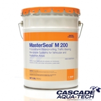 MasterSeal M 200
