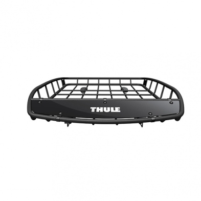 9133800190 THULE Canyon Basket XT