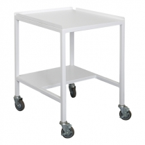 010608-4000 PURAIR 5-48 Trolley to suit Fume Hood