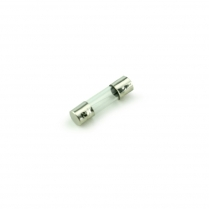 011305-0004 Microscope, Spare fuse for 011305-0001