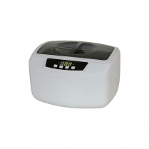 012006-0009 Digital Ultrasonic Cleaner