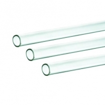Glass Tubing, 1mm Wall Thickness - 1.5m