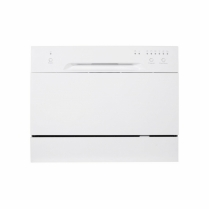 050423-0020 Dishwasher, Omega Benchtop