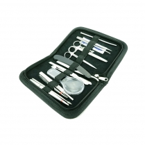 070411-0014 Dissecting Kit, 14 piece