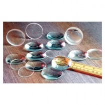 081203-9999 Box Lens, Only for Lenses