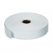 082020-0003 Ticker Timer Tape 50m