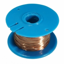082020-1002 Tensile Test wires, Copper 28g