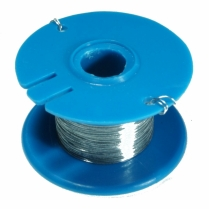 082020-1003 Tensile Test wires, Iron 25g