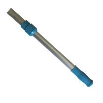 122320-0041 Water Sampler, Extendable pole 1.2-2.4m