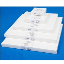 134152-0280 Filter Paper 280 x 360mm Pack 1000