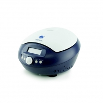 153-002 High Speed Mini Centrifuge with 12 x 2ml Rotor