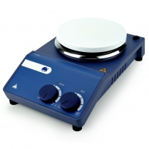153-005 ISG - Hotplate & Magnetic Stirrer