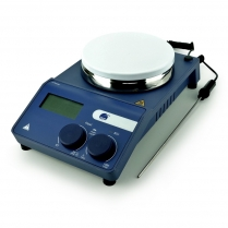 153-006 ISG - Hotplate & Magnetic Stirrer Pro CLEARANCE