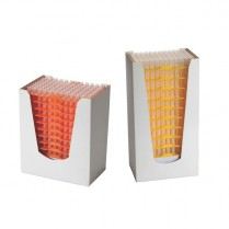 ISG Reloading Stack, Pipette Tips