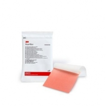 3M6405 Petrifilm™ High Sensitivity Coliform Count Plates Pack 50