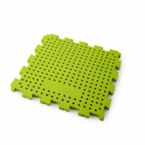 663-418 Silicone LabCushion Matting - 4PK