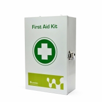 663-581 Workplace First Aid Kit 1-50 People