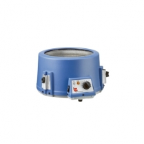 EM1000CE Heating Mantle Electrothermal 1000ml Controlled Earthed,EUD required