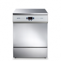GW0160 Smeg Lab Dishwasher