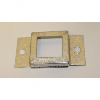 30098KIT HomComfort Viewer Frame, DV21