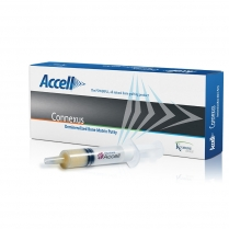 Accell® Advanced Bone Grafting Product