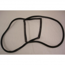 01A-701290 1940 Ford Closed Car/40-47 Ford Truck Windshield Rubber Seal