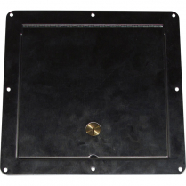 "AD-66 6-1/8"" x 6-1/8"" Access Door"