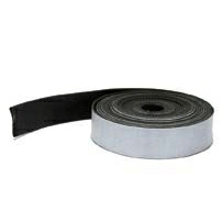 "B-5000-AS Frame Webbing with Adhesive - 1-1/2"" x 20'"