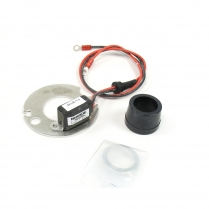 ML-181 8 Cylinder Ignitor for Mallory 25 & 26 Series Distributors