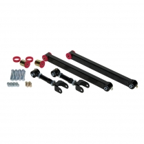 RC-250 1967-72 Chevelle Rear Links Set
