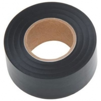 TA-30 Friction Tape