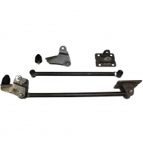TM-8008S Traction Control Bar Kit